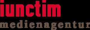 iunctim Medienagentur Logo