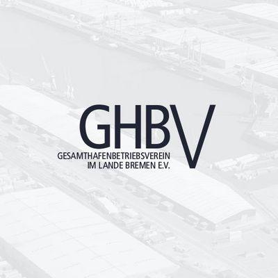 GHBV Logo