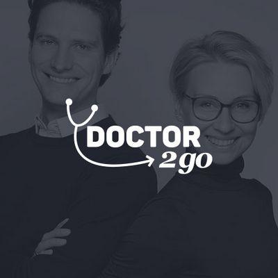 Doctor2Go